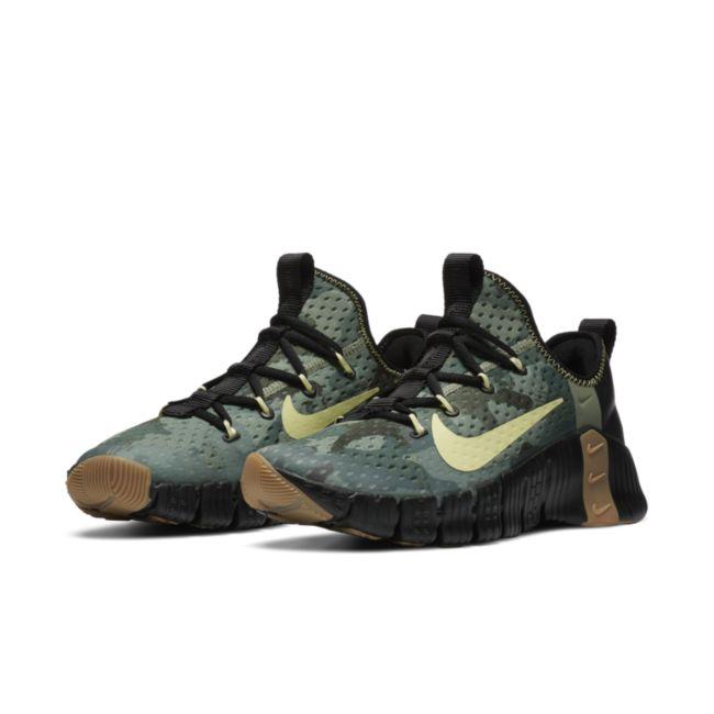 Nike Free Metcon 3 CJ0861-032 04