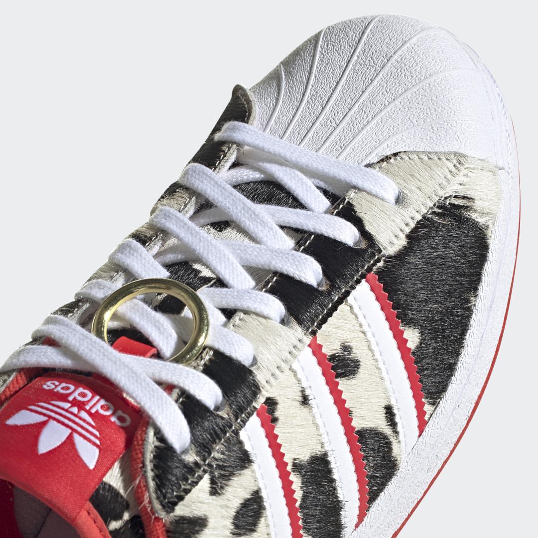 adidas Superstar FY8798 04