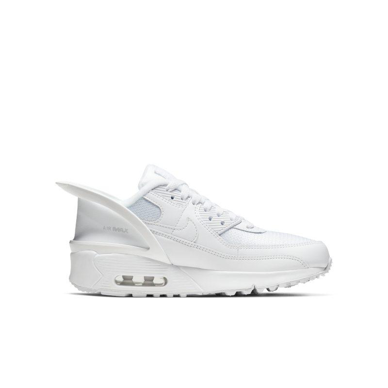 Nike Air Max 90 FlyEase CV0526-102 03