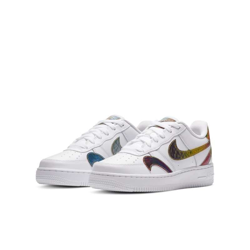 Nike Air Force 1 LV8 2 CZ5890-100 02