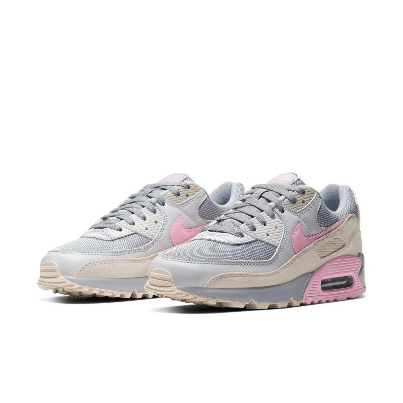 Nike Air Max 90 CW7483-001 02
