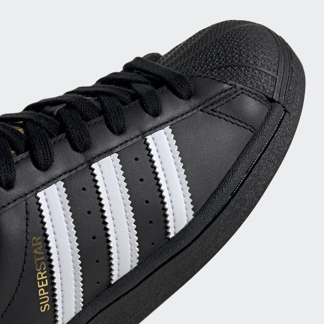 adidas Superstar EF5398 05