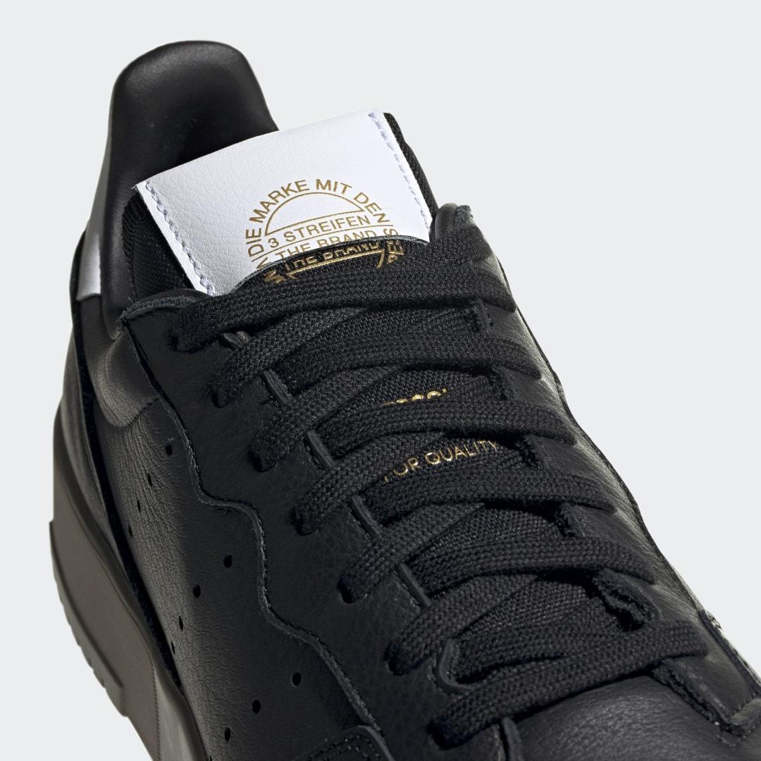 adidas Supercourt EF9187 04