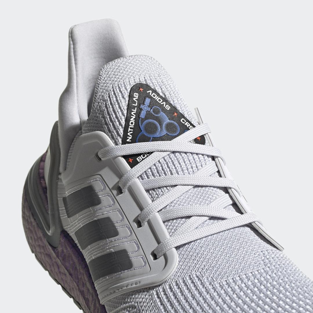 adidas Ultra Boost 20 EG0755 04