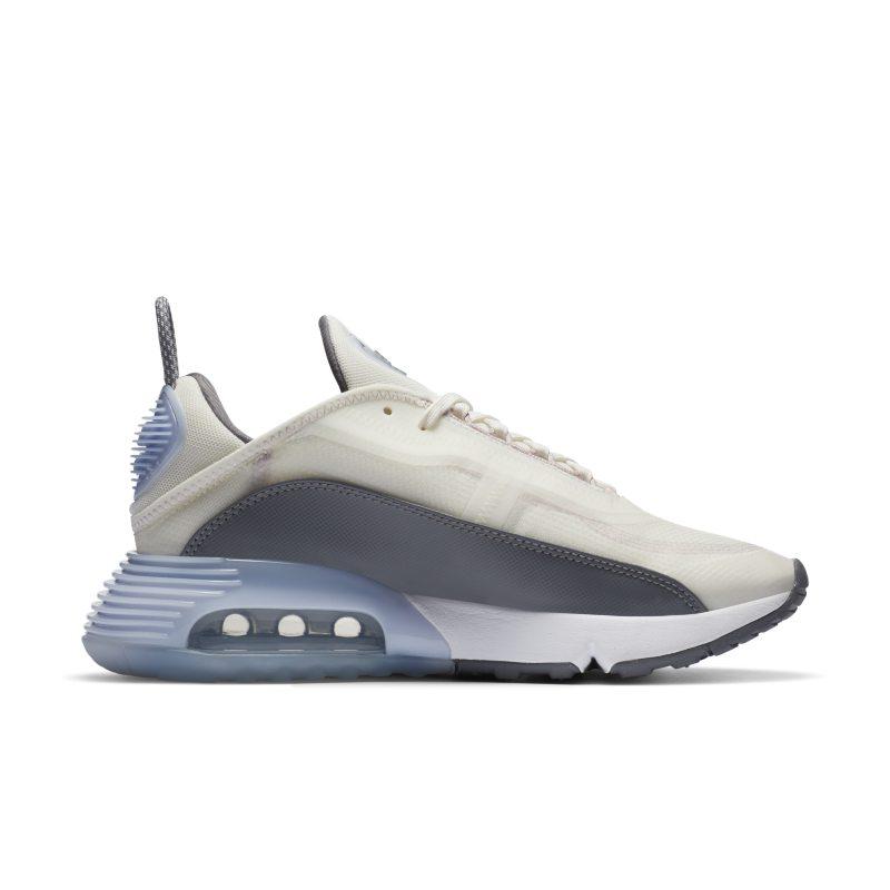 Nike Air Max 2090 CT1290-101 03
