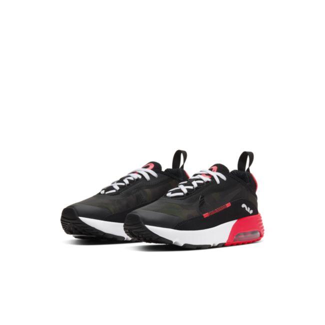 Nike Air Max 2090 SP CW7412-600 04