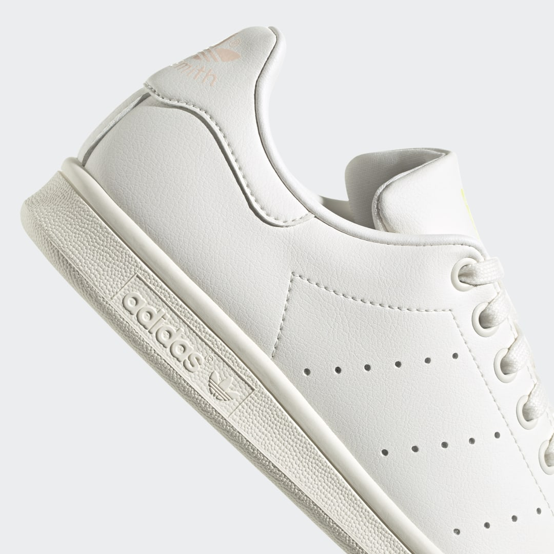 adidas Stan Smith GZ7059 04