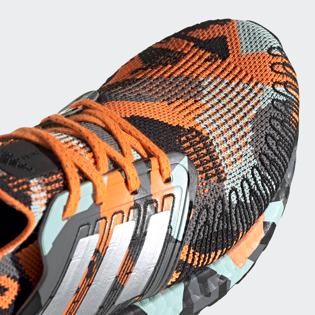 adidas Ultra Boost 20 FV8359 04
