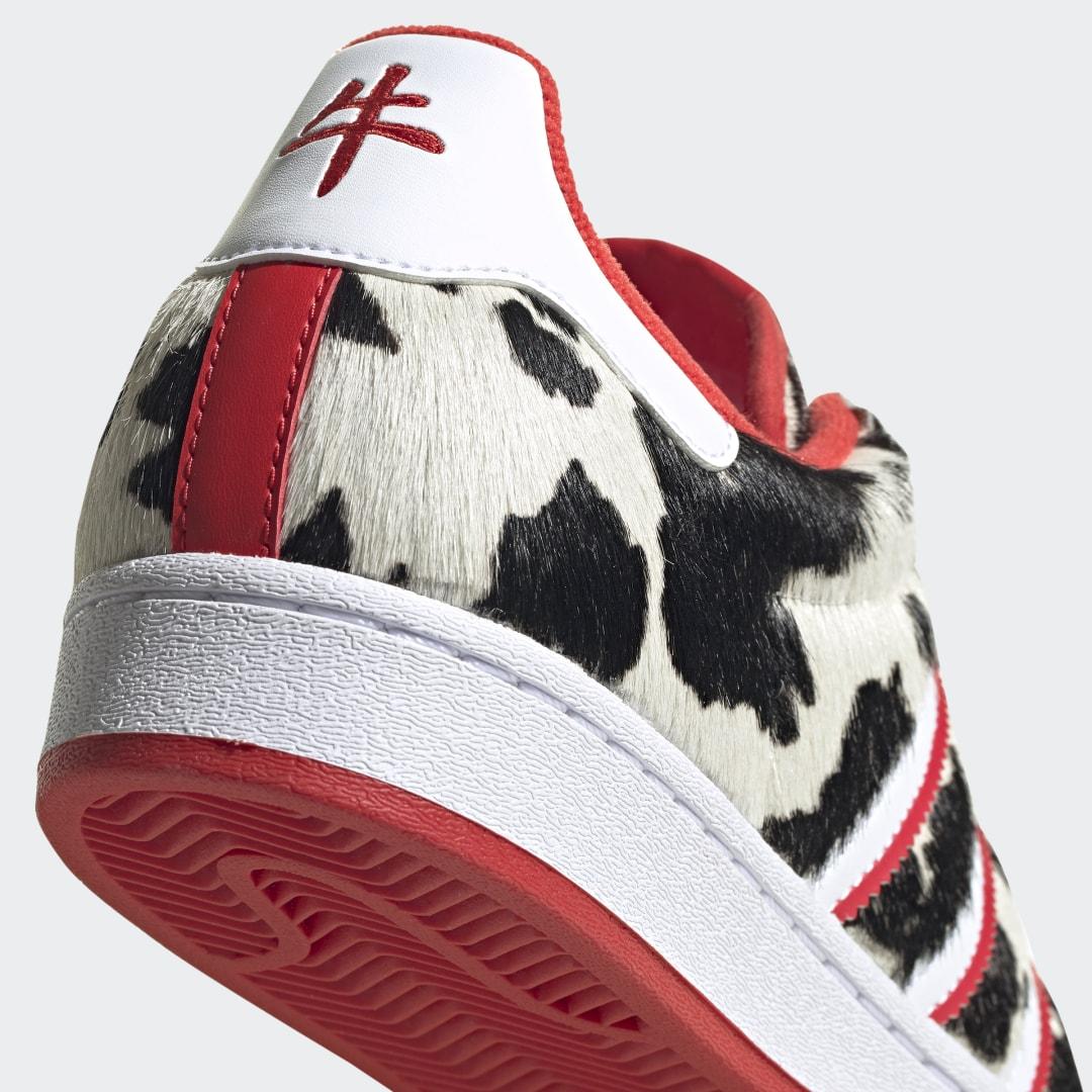 adidas Superstar FY8798 05