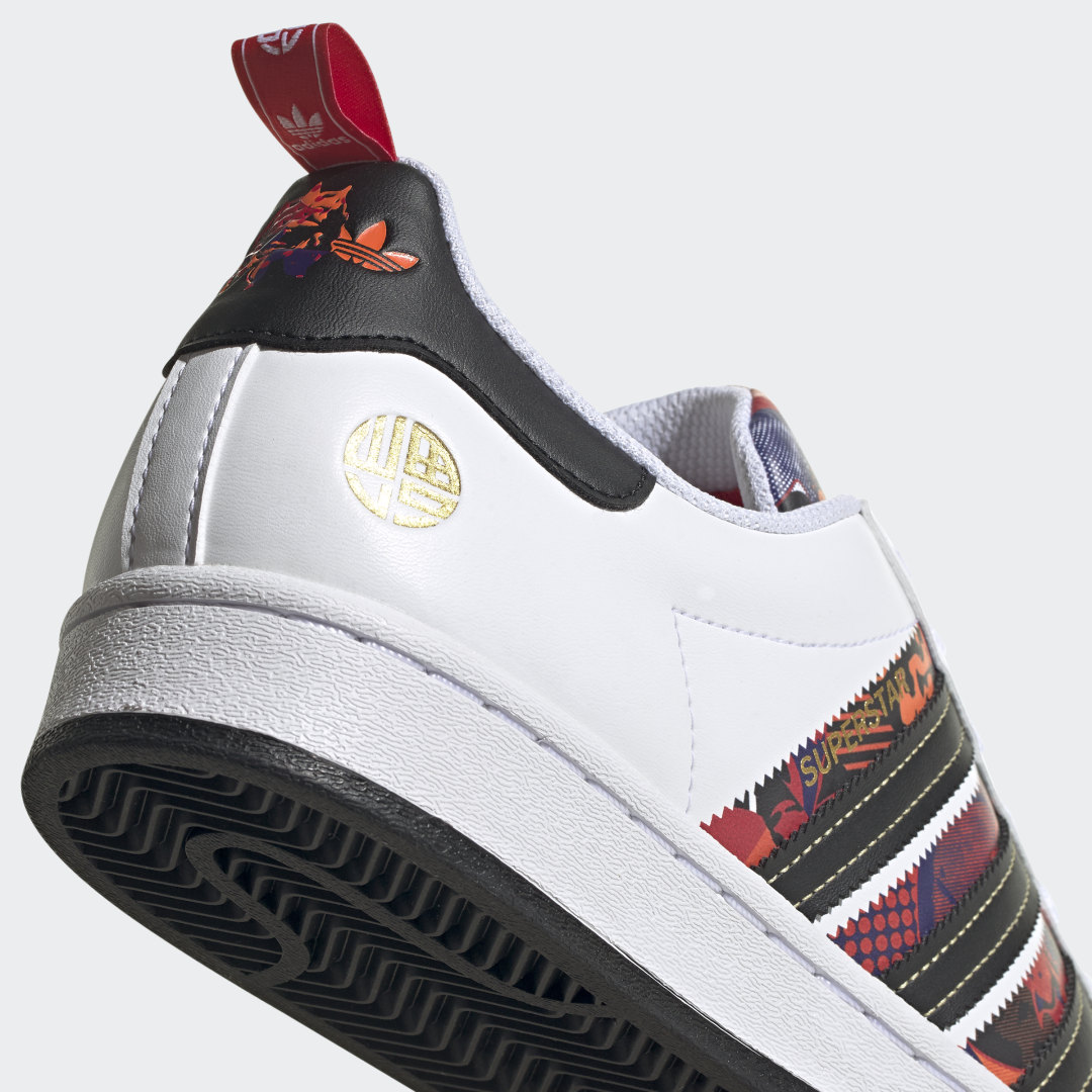 adidas Superstar Q47184 04