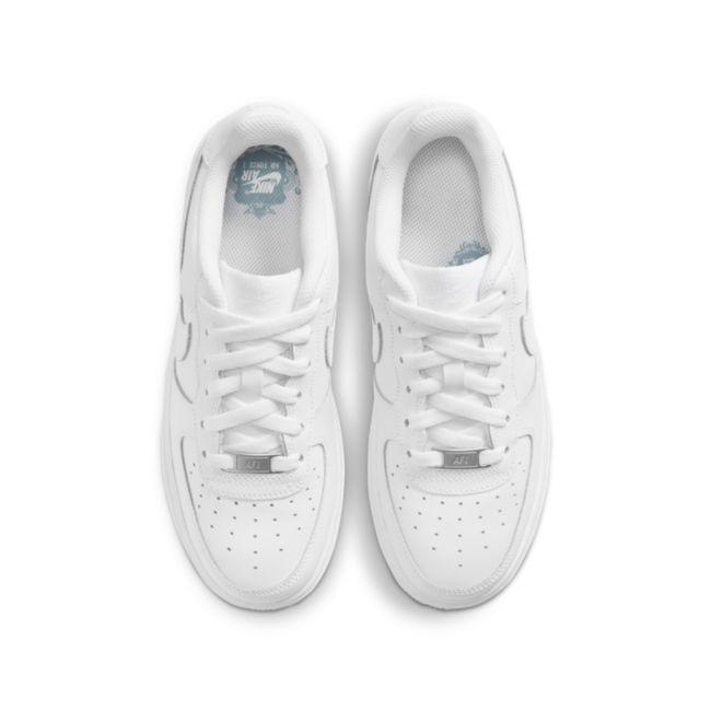 Nike Air Force 1 LE DH2920-111 02