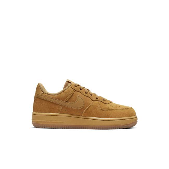 Nike Force 1 LV8 3  BQ5486-700 03