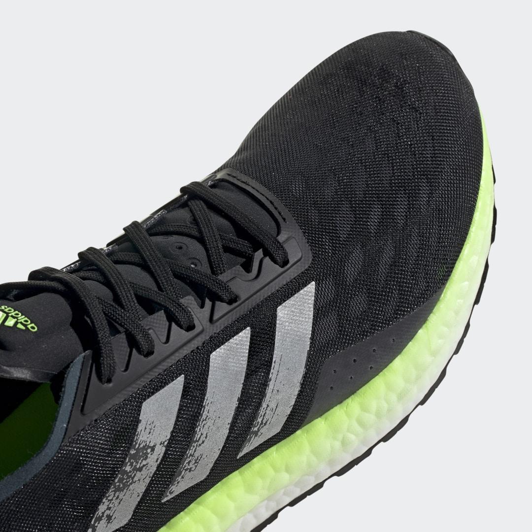 adidas Ultra Boost EH1226 04
