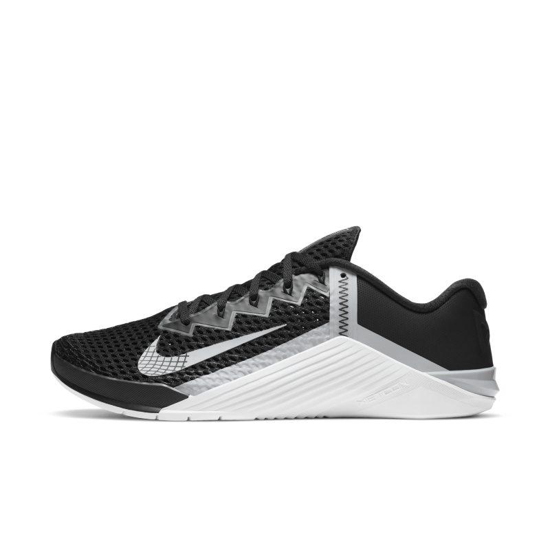Nike Metcon 6 CK9388-010 01