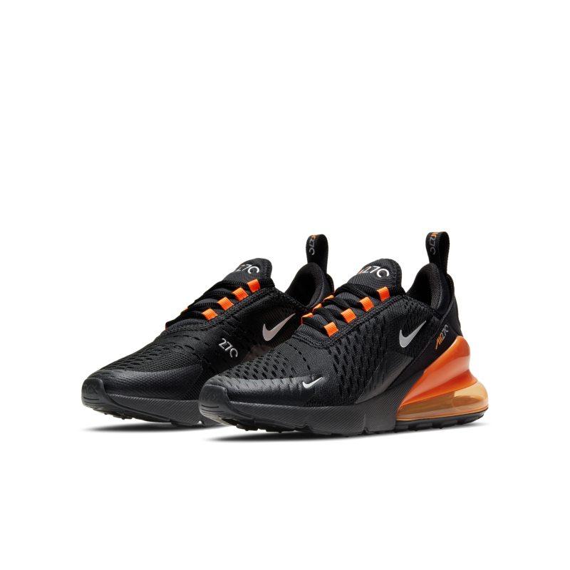 Nike Air Max 270 DC9199-001 02