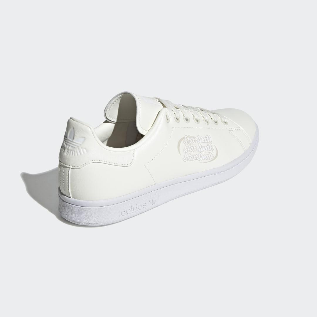 adidas Stan Smith FX5574 02