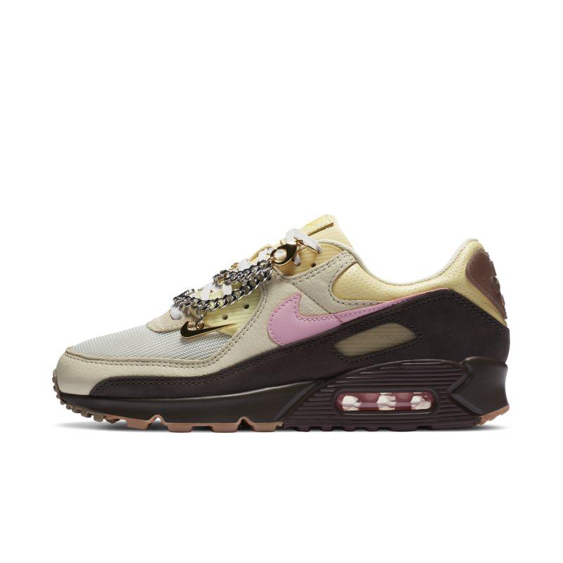 Nike Air Max 90 CZ0469-200 01