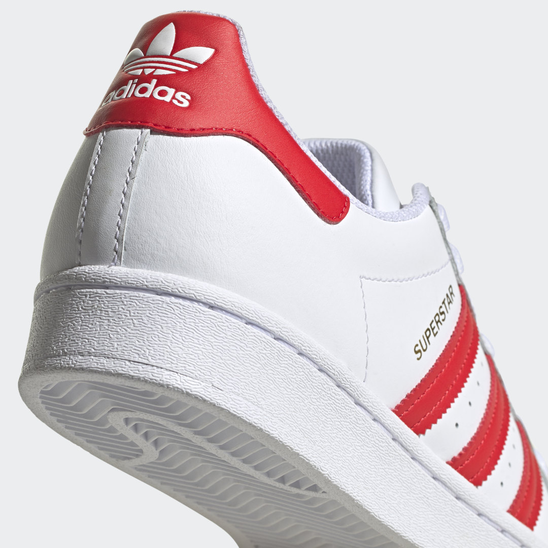 adidas Superstar H68094 04