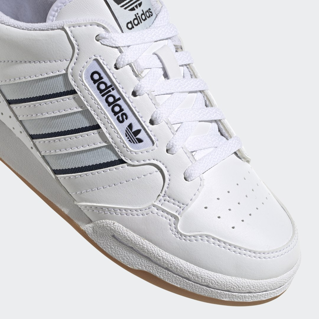 adidas Continental 80 Stripes S42616 04