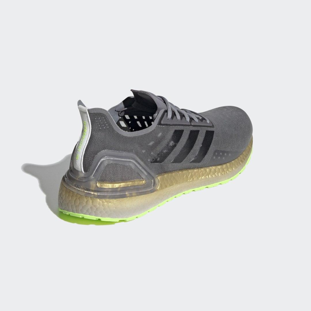 adidas Ultra Boost PB EG0425 02