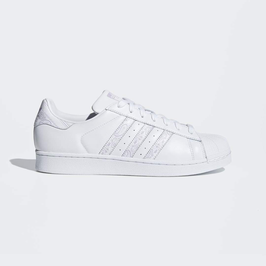 adidas Superstar BD7429 01