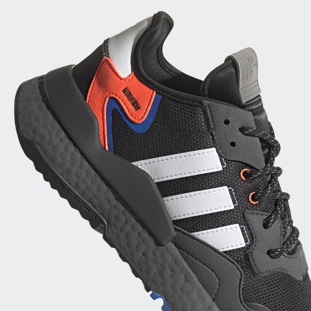 adidas Nite Jogger FX6834 05