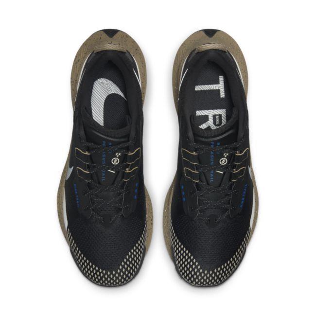 Nike Pegasus Trail 3 DM6161-010 02