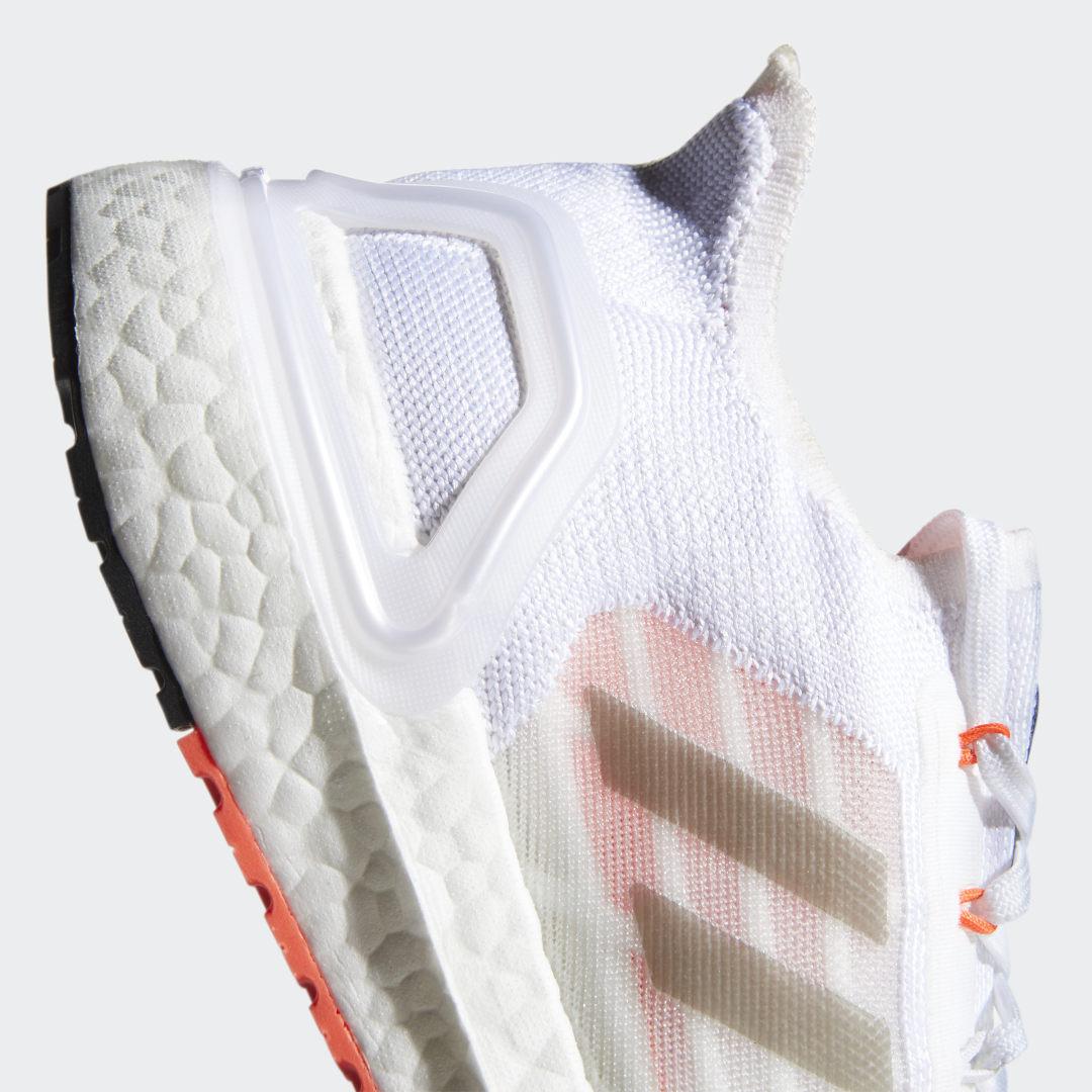 adidas Ultra Boost Summer.RDY EH1208 04