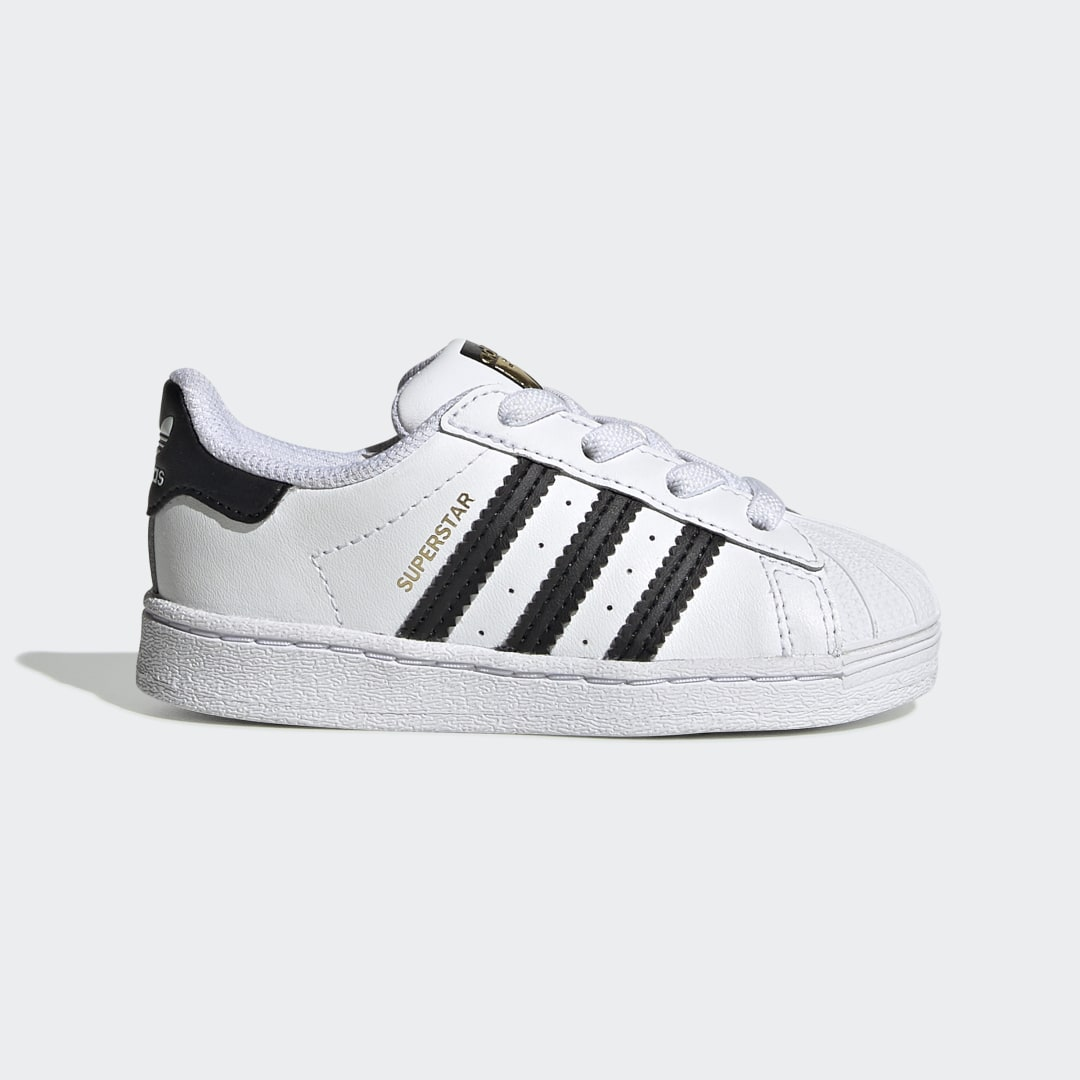adidas Superstar FU7717 01