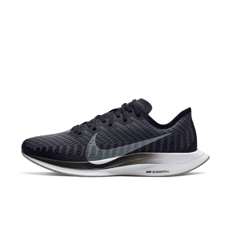 Nike Zoom Pegasus Turbo 2 AT8242-001 01