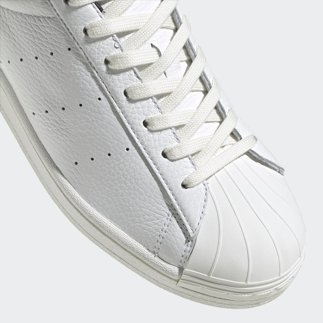 adidas Superstar Pure FV2839 04
