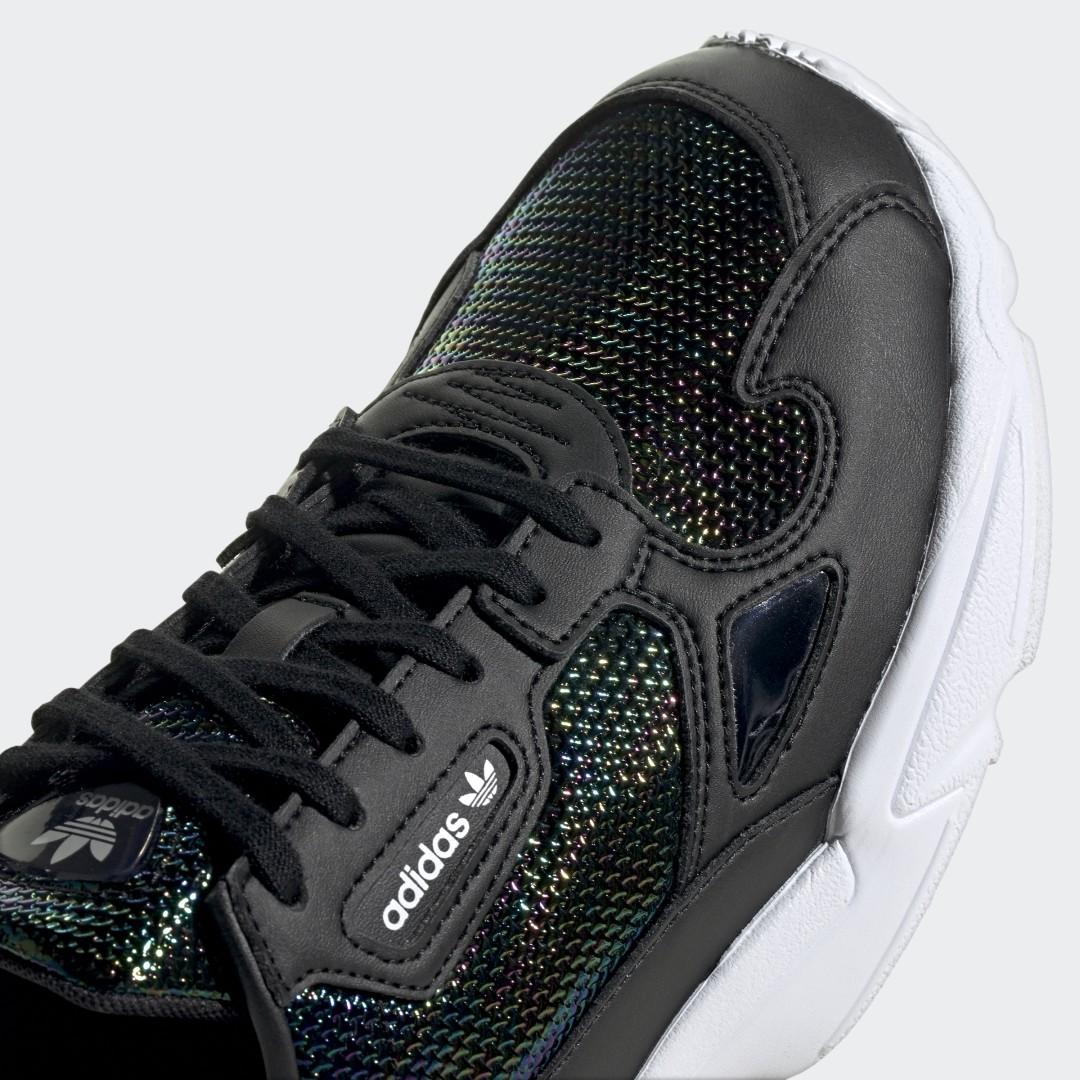 adidas Falcon EF5517 04