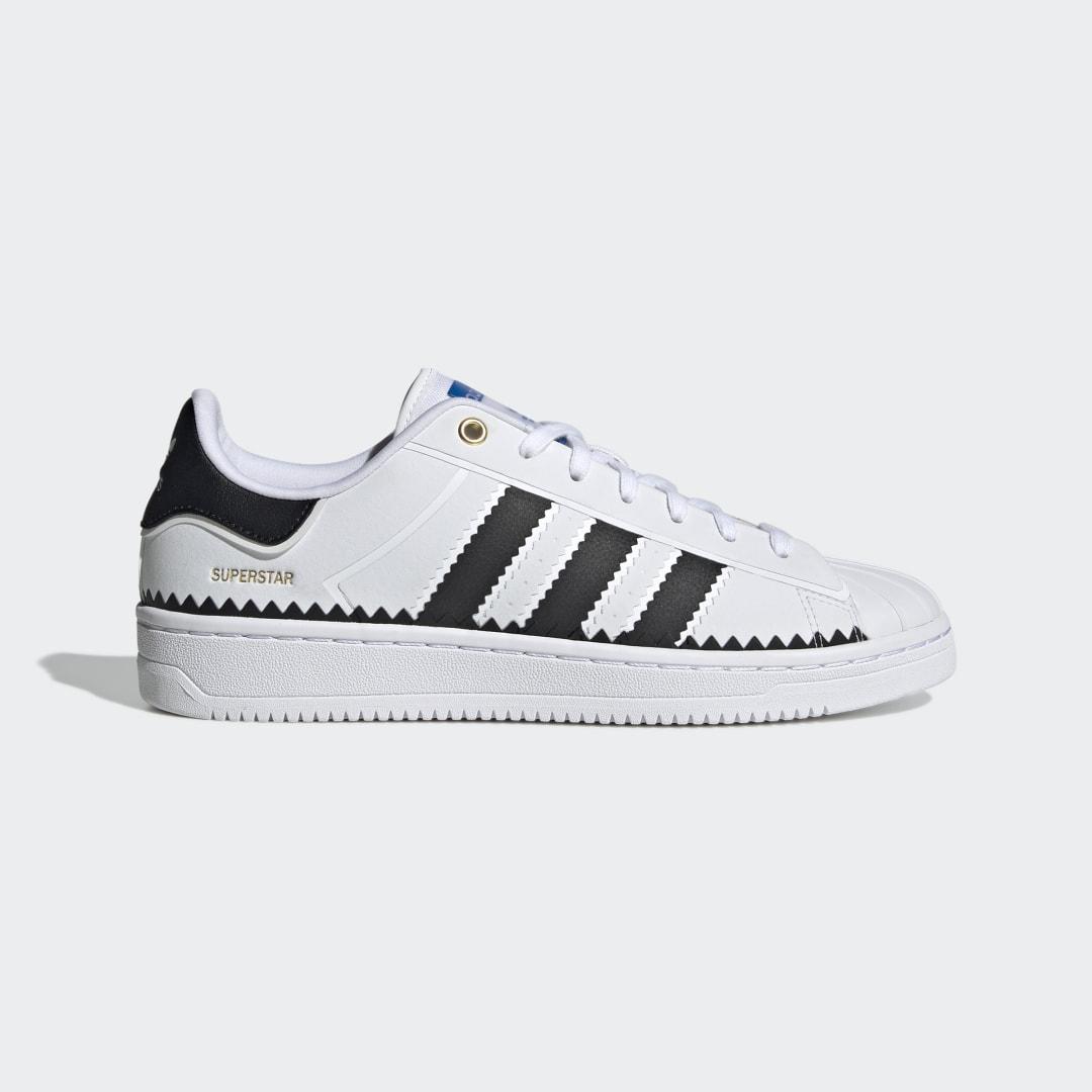 adidas Superstar OT Tech