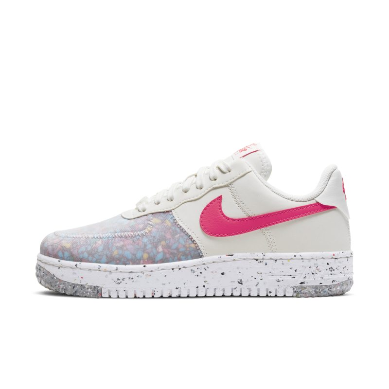 Nike Air Force 1 Crater CT1986-101 01