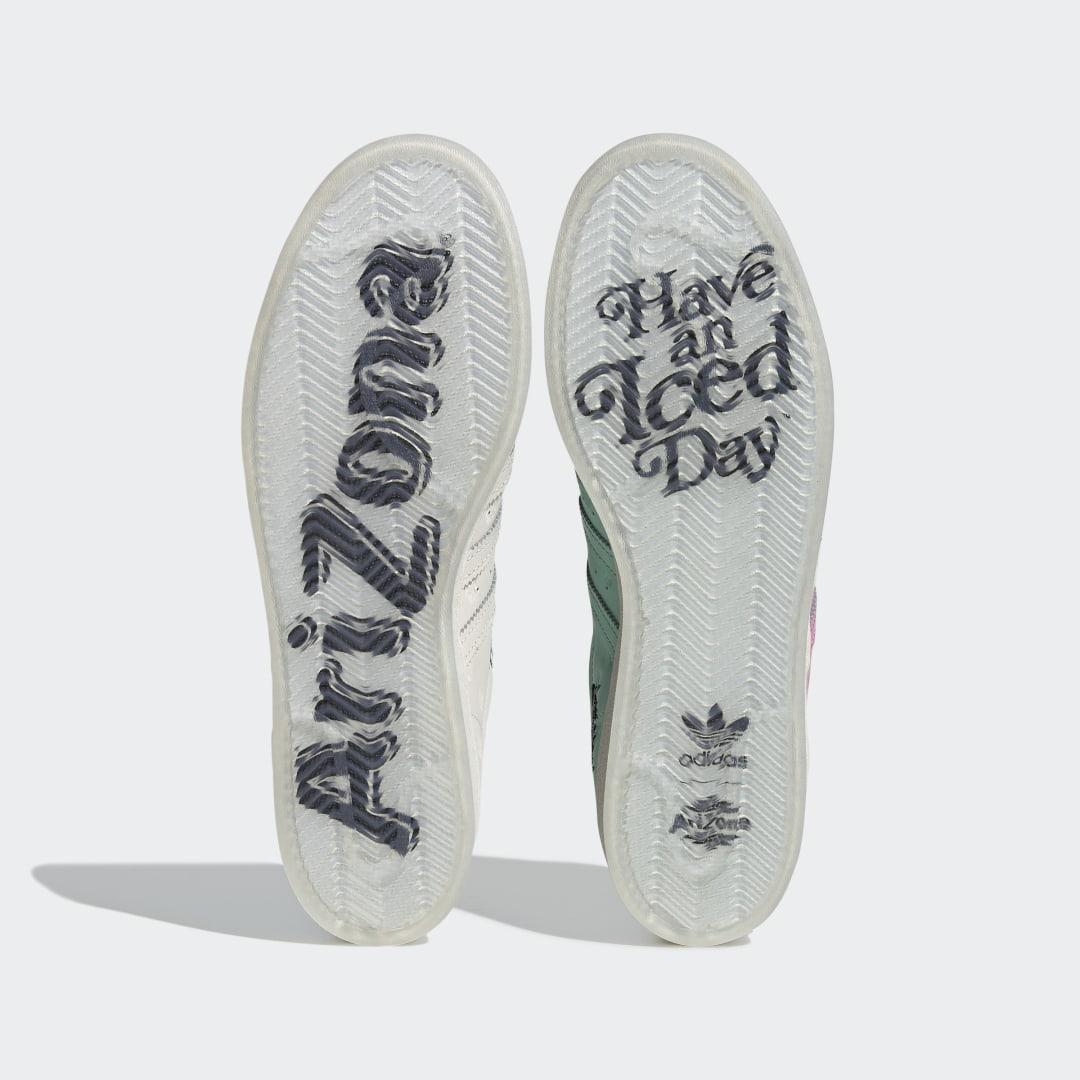 adidas Superstar Arizona GZ2861 03