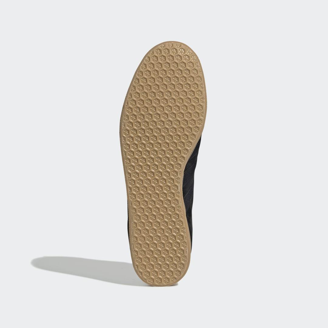 adidas Gazelle EE5524 03