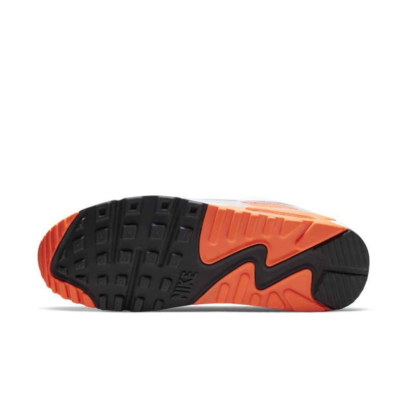 Nike Air Max 90 CT4352-103 04