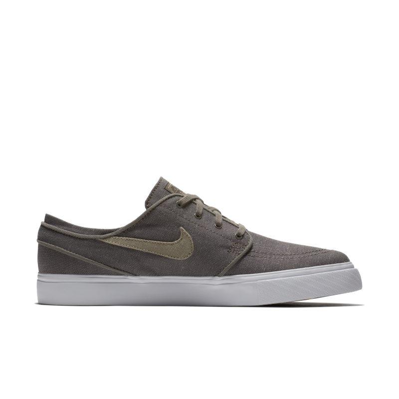 Nike SB Zoom Stefan Janoski Canvas AH6417-200 03