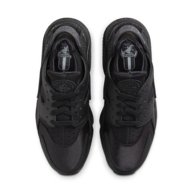 Nike Air Huarache DH4439-001 02