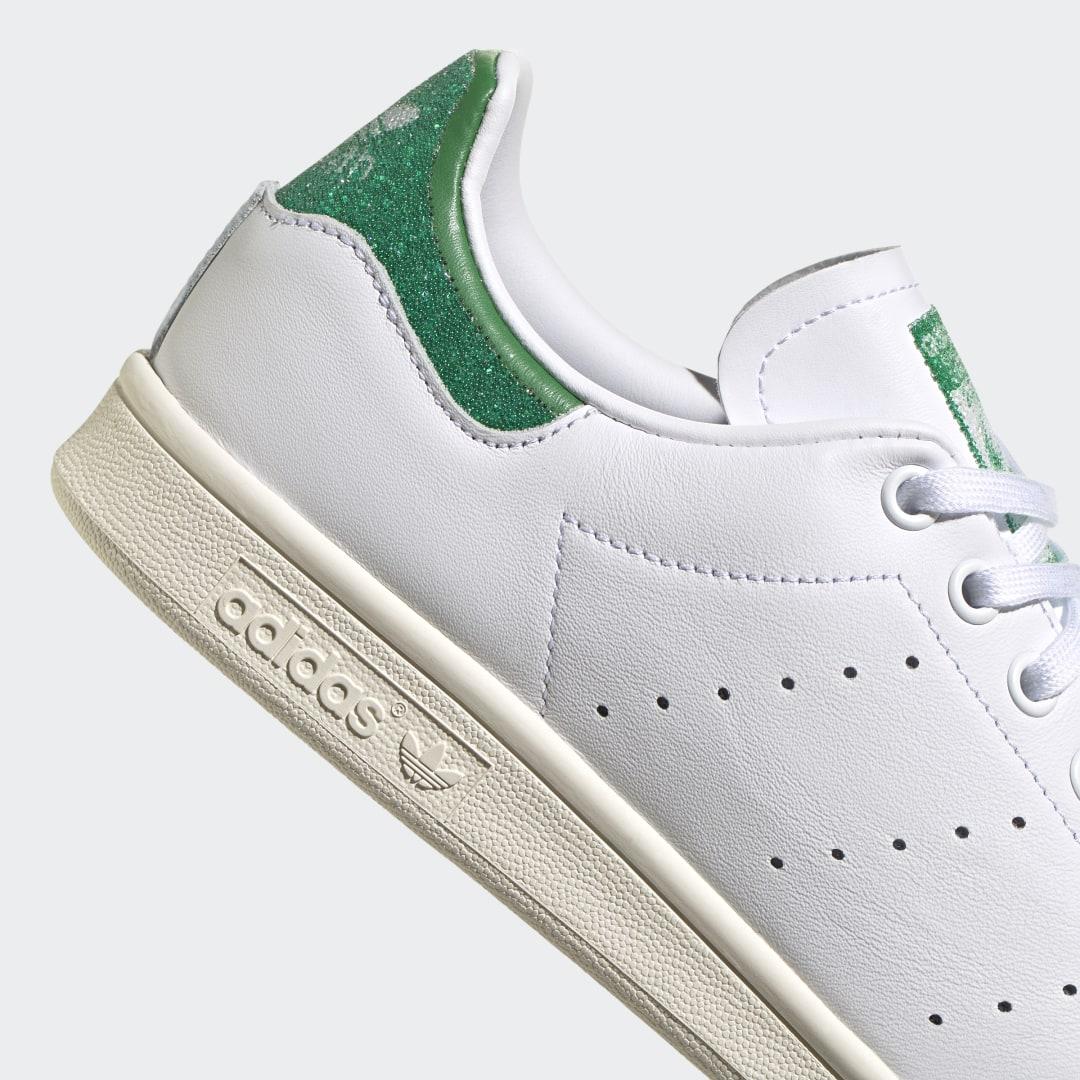 adidas Stan Smith FX7482 04