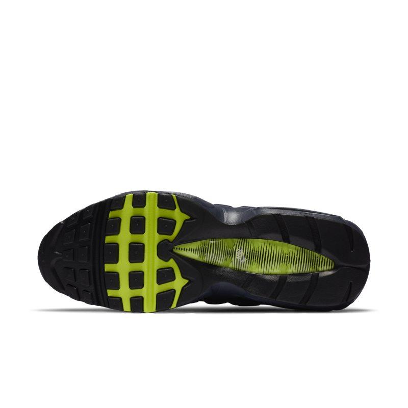 Nike Air Max 95 DA1504-400 04