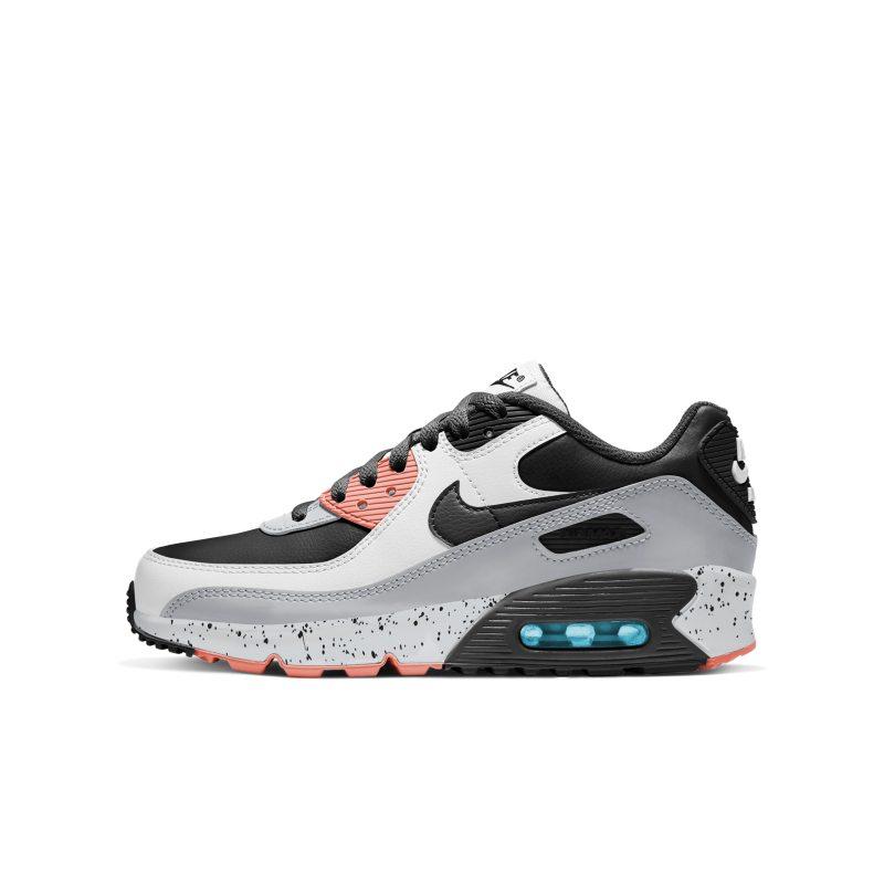 Nike Air Max 90 LTR CD6864-110 01