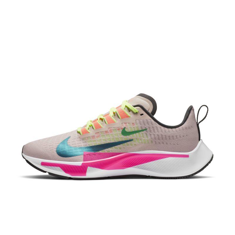 Nike Air Zoom Pegasus 37 Premium CQ9977-600
