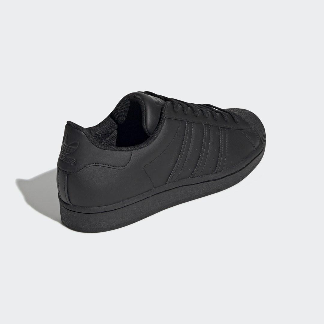 adidas Superstar EG4957 02