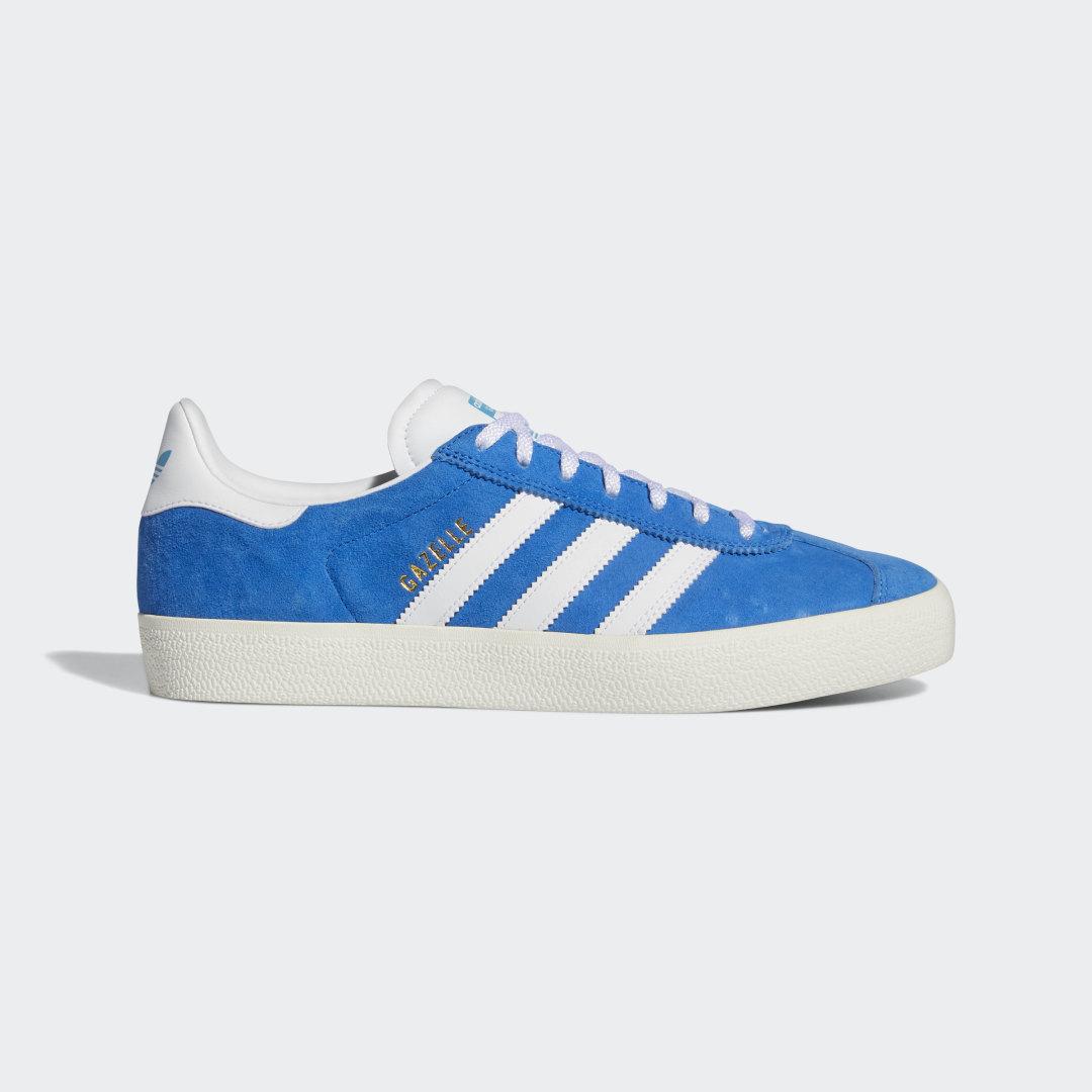 adidas Gazelle ADV FY0485 01