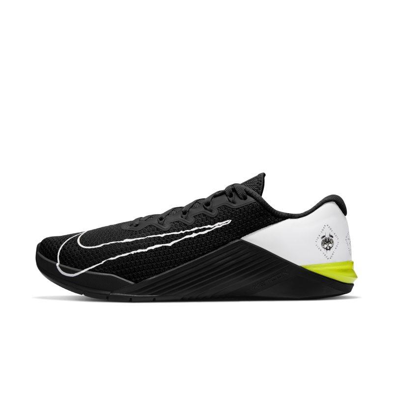 Nike Metcon 5 AQ1189-007 01