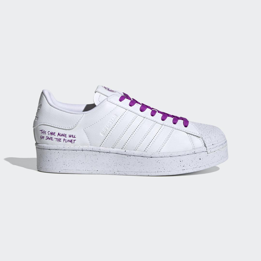 adidas Superstar Bold FY0129 01