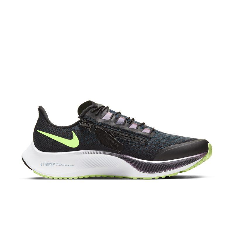 Nike Air Zoom Pegasus 37 FlyEase CK8474-001 03