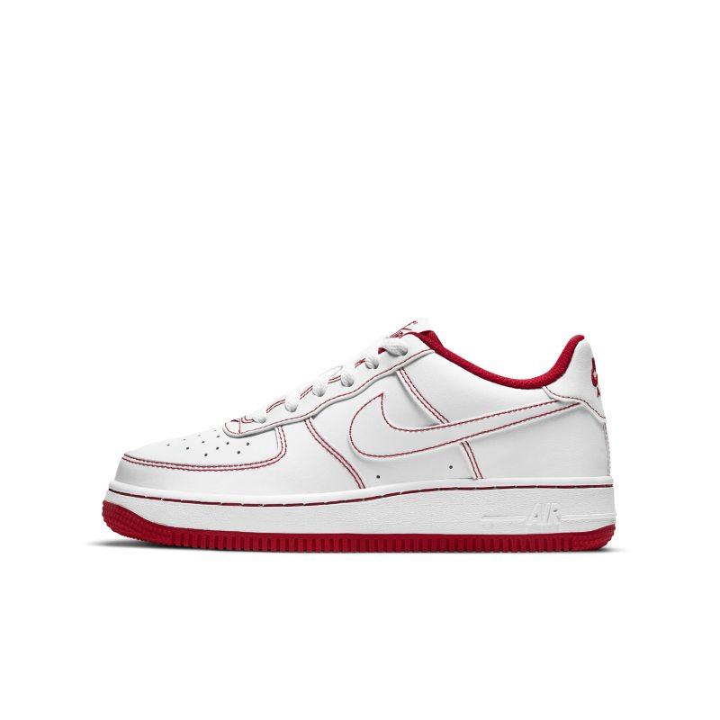 Nike Air Force 1 CW1575-100 01