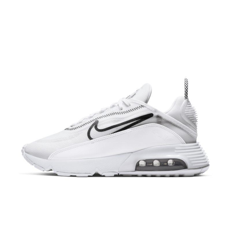 Nike Air Max 2090 CK2612-100 01